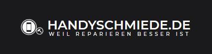 Handyschmiede.de