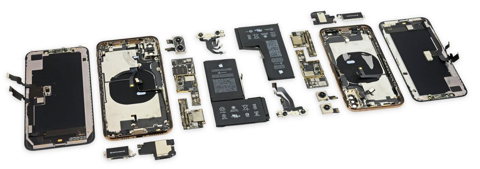 Iphone reparatur frankfurt westend